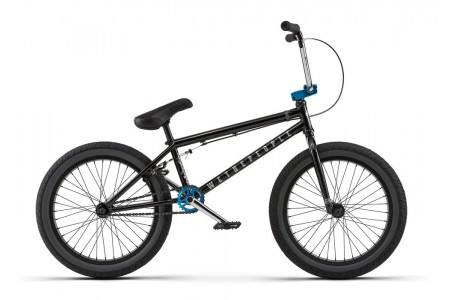 WE THE PEOPLE CRYSIS BMX 20""