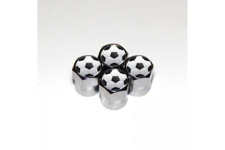 Капачки Вентил (FOOTBALL)