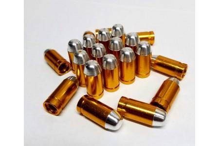 Капачки Вентил (Bullets)