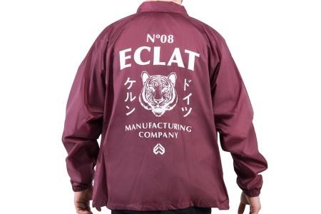 """Яке ECLAT """"MFG Company"""""""