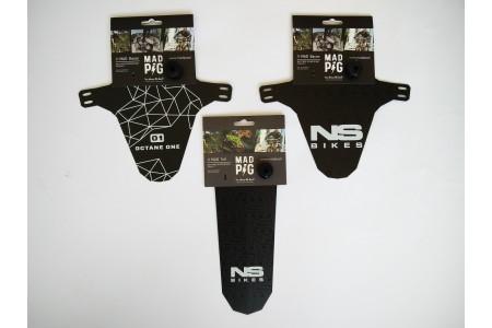 NS BIKES / OCTANE ONE Преден или Заден Mud Guard (Калник)