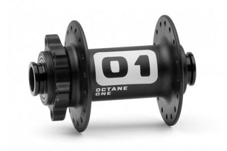 Предна главина OCTANE ONE ORBITAL 15мм