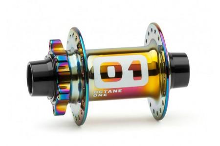 Предна главина OCTANE ONE Orbital 20