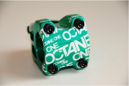OCTANE ONE Chemical PRO 25.4