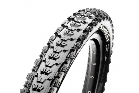 "Гума Maxxis ARDENT EXO 27.5"" x 2.4"