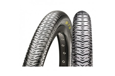 "Гума Maxxis DTH - Drop The Hammer 26"" x 2.3"