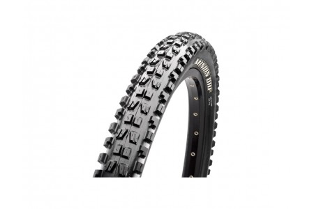 "Гума Maxxis MINION DHF 26"" x 2.35 Super Tacky (Сгъваема)"