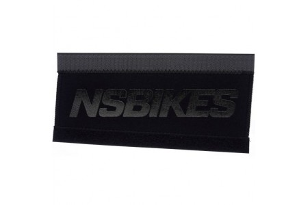 NS BIKES Neoprene Протектор