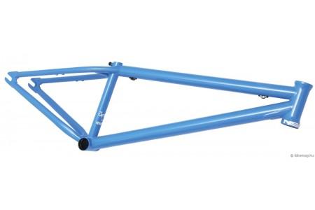 NS Bikes CAPITAL Рамка
