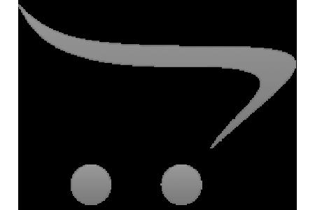 Octane One адаптер за колче на седалка