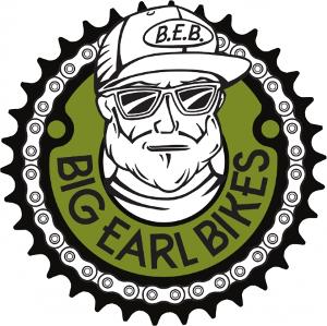 Big Earl Bikes